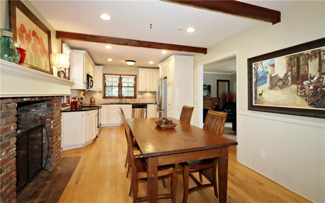 Briarford Place Real Estate Listings Main Image