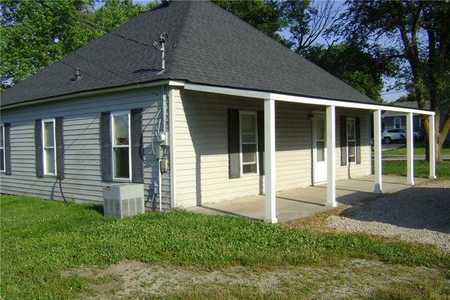 90 Delaware Street Property Photo