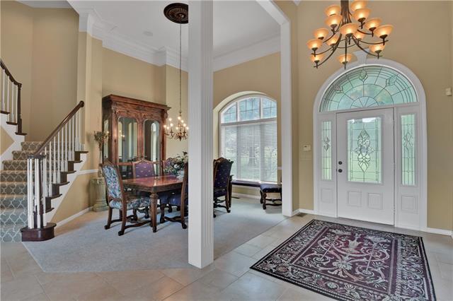 64088 Real Estate Listings Main Image