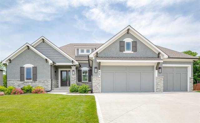 409 Se Farrier Drive Property Photo