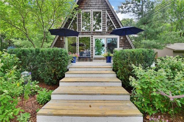 1 Xtr Lake Shore Drive Property Photo