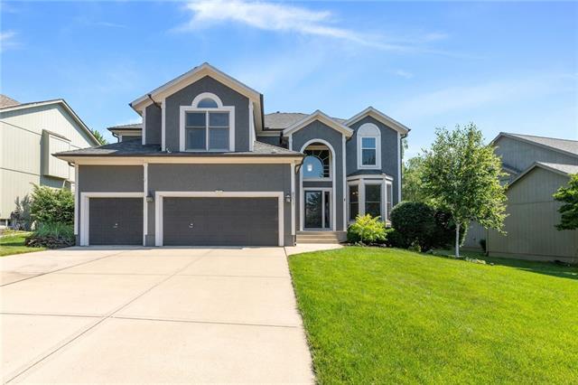 8017 W 146 Street Property Photo