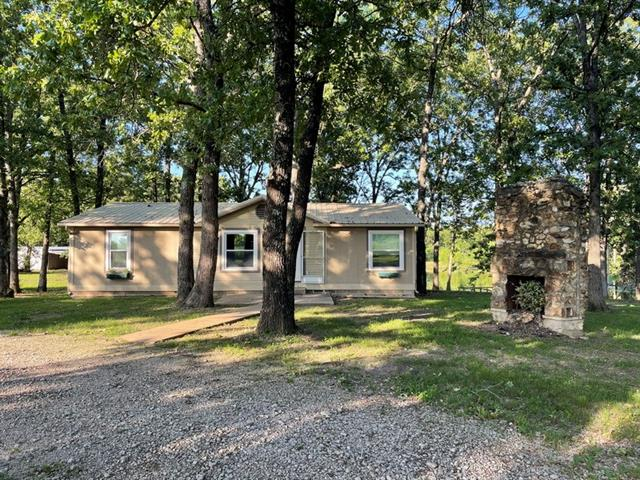 16769 County Rd 190 Road Property Photo