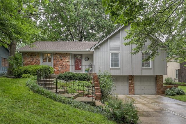 11908 Charlotte Street Property Photo
