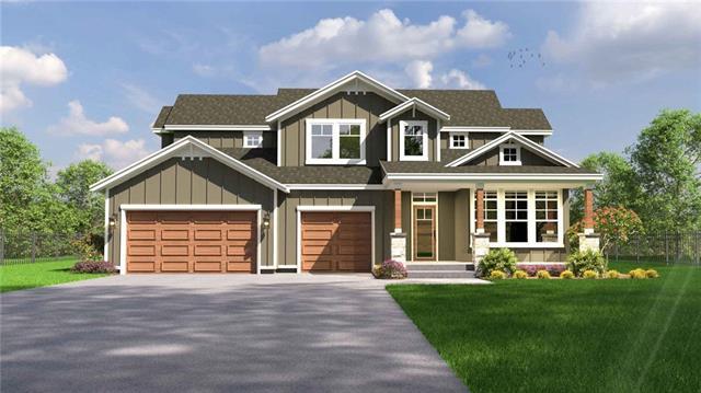 Ne 13505 114th Place Property Photo