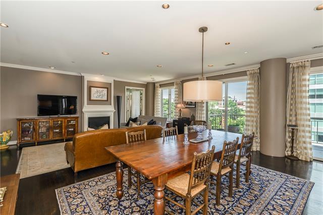 411 W 46 #602 Terrace #602 Property Photo 1