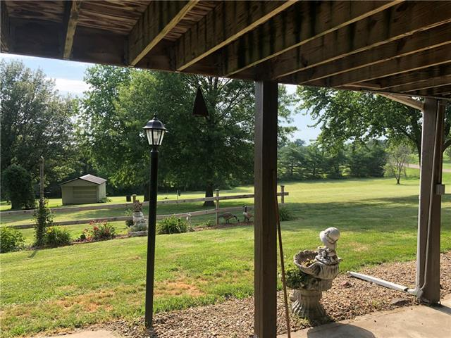 7020 Se Summit Drive Property Photo 33