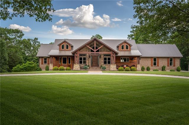 Pettis County Real Estate Listings Main Image