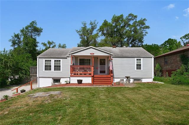 Allin Farm Real Estate Listings Main Image