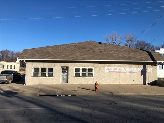 3624 State Avenue Property Photo 1