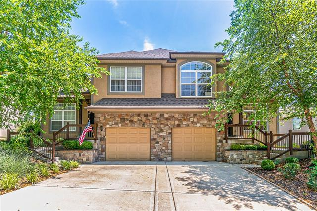 Barry Ridge Real Estate Listings Main Image
