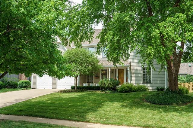 10511 Reeder Street Property Photo