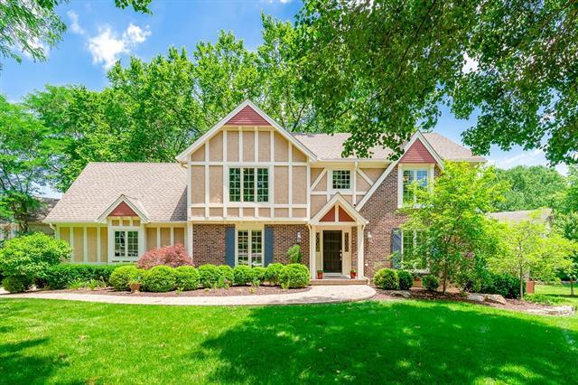 11427 Hadley Street Property Photo