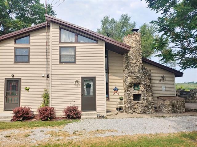 7890 Sw 1051 Road Property Photo