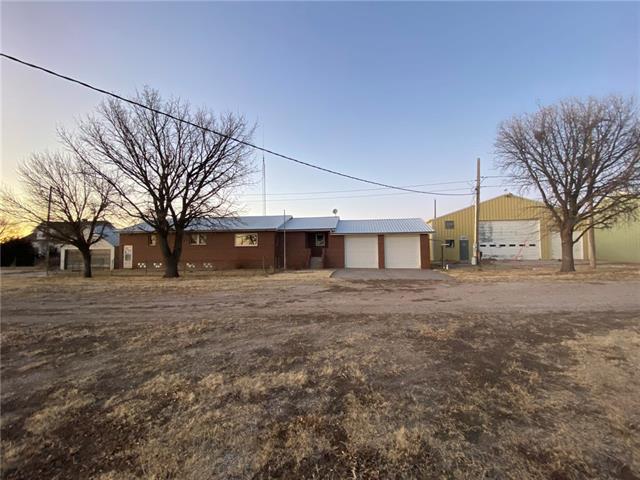7292 Road 25 Road Property Photo