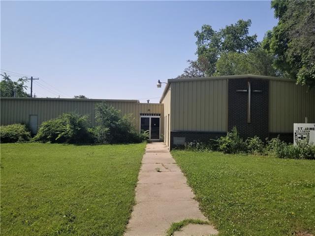 324 E Lincoln Avenue Property Photo