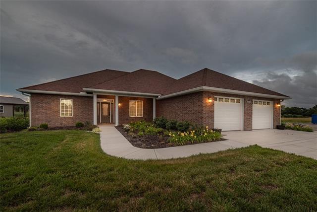 4585 Meadow Lane Property Photo
