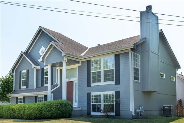 6904 E 138th Street Property Photo