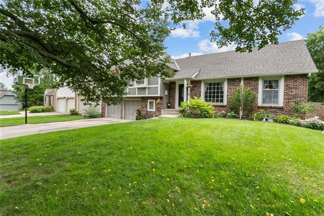 10629 W 102nd Terrace Property Photo 1