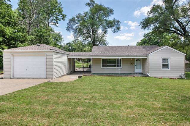 Blue Ridge Acres Real Estate Listings Main Image