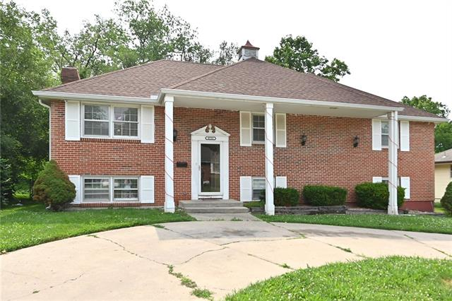8733 Tennessee Avenue Property Photo