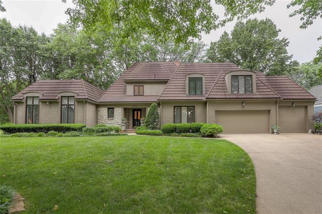 12601 Pawnee Lane Property Photo 1