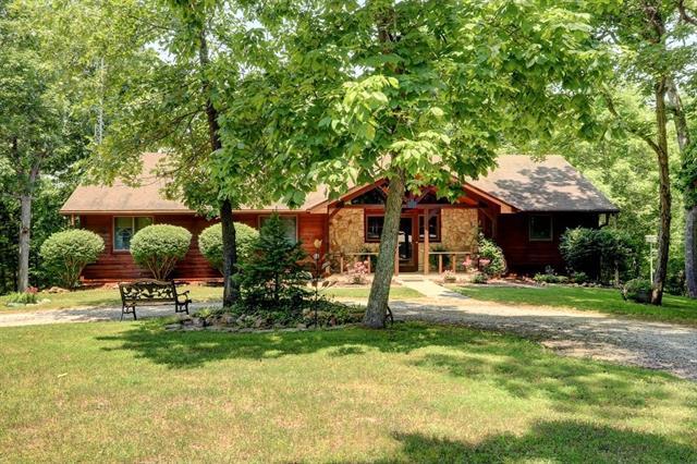 110 Se 1804p Lane Property Photo