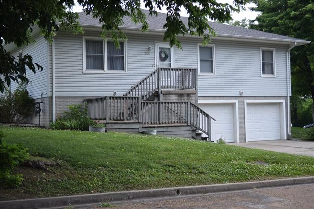 306 Se 10th Street Property Photo