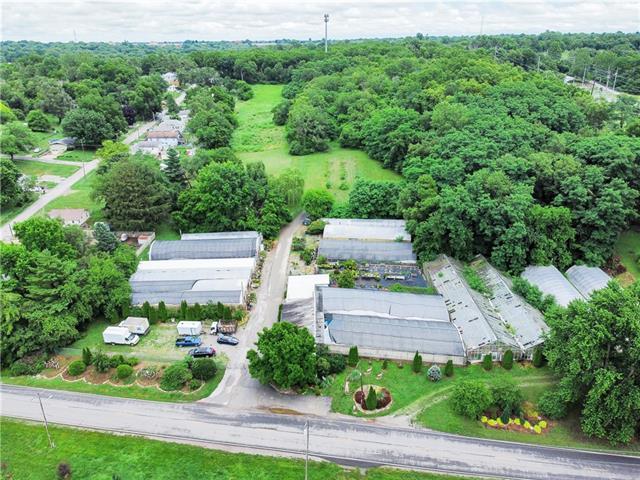 4607 Savannah Road Property Photo