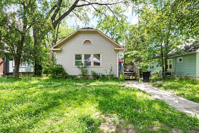 6629 Lydia Avenue Property Photo