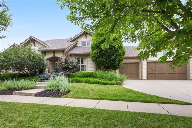 8310 N Shoal Creek Valley Drive Property Photo