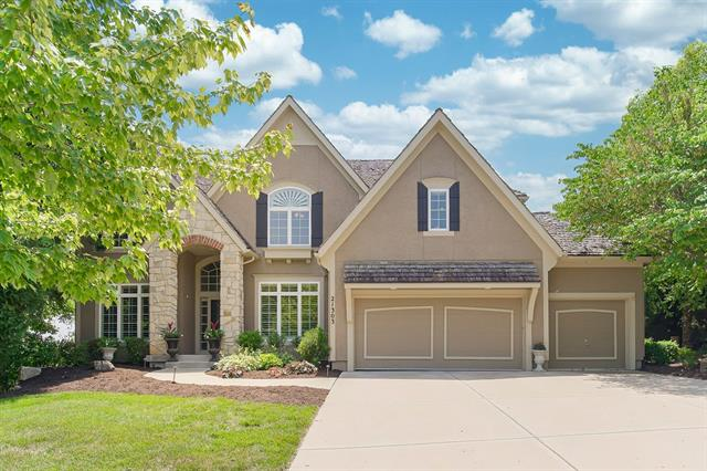 Bristol Ridge Real Estate Listings Main Image