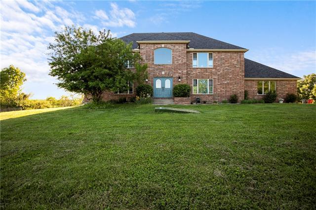 712 S Alexander Road Property Photo 1