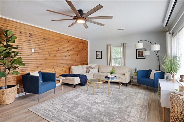 502 A Street Property Photo