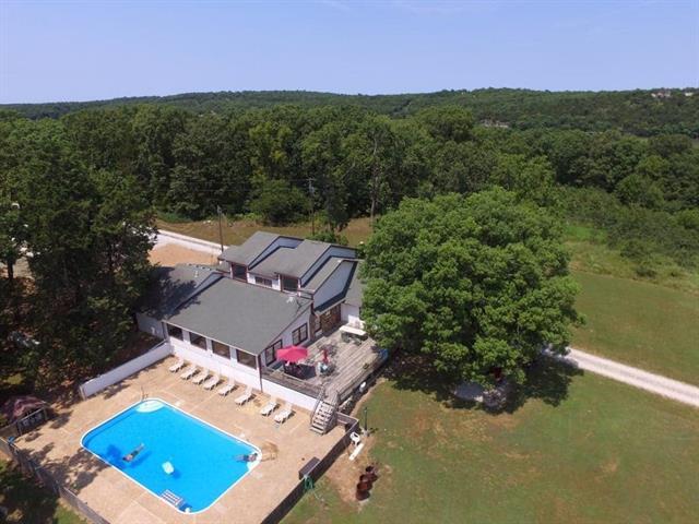 24960 Mallard Drive Property Photo