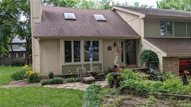11528 Robinson Street Property Photo