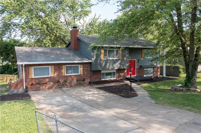 611 N 84 Street Property Photo