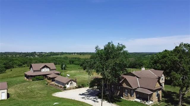 12381 Washington Road Property Photo