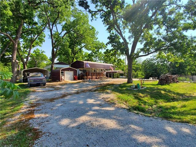 1 Walnut Drive Property Photo