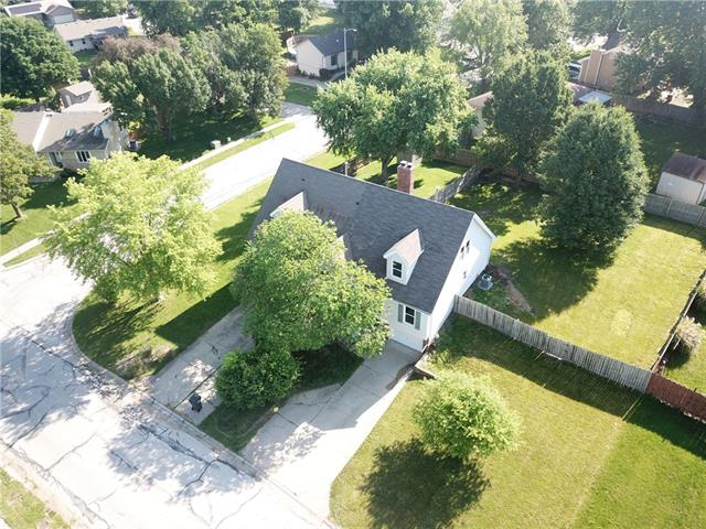 7105 Sobbie Road Property Photo