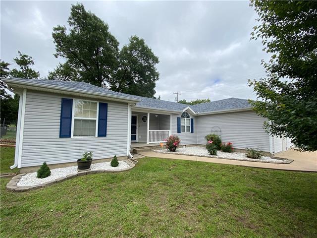 Joplin Real Estate Listings Main Image