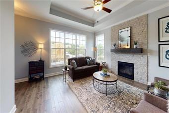 903 E 110th Place Property Photo