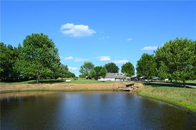17705 S State Route 291 Highway Property Photo