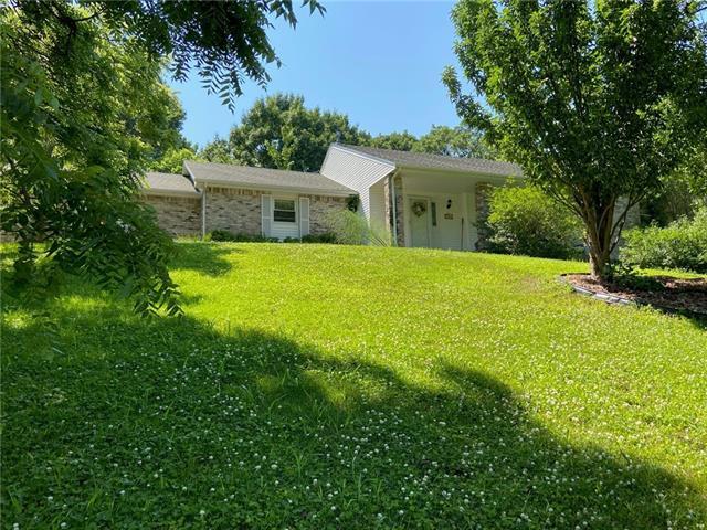 Nw 8000 Eastside Drive Property Photo