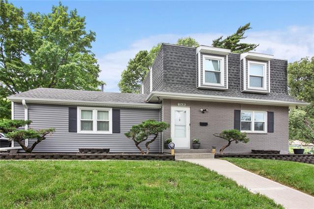 5508 E 98th Terrace Property Photo