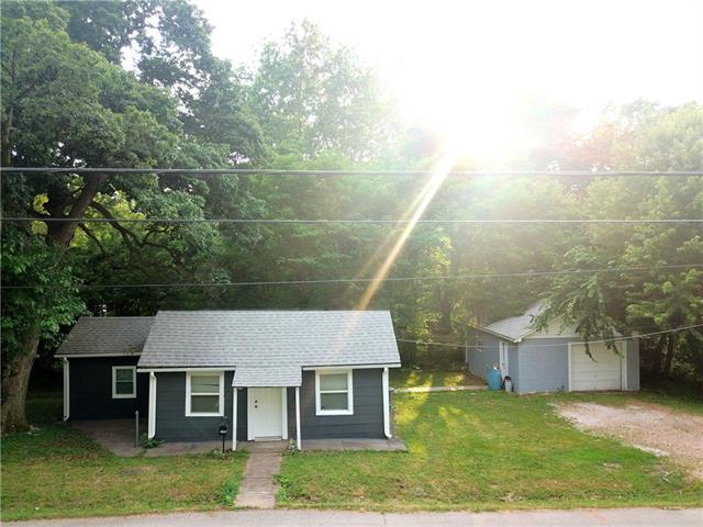 2204 N 45th Street Property Photo 1
