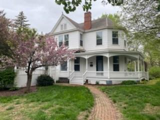 3030 Ashland Avenue Property Photo 1
