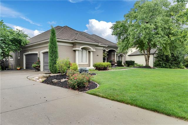 6100 W 141st Street Property Photo 1