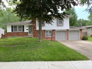6732 Switzer Lane Property Photo