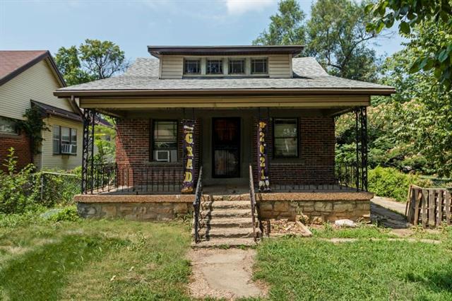 Brookwood Addition Real Estate Listings Main Image